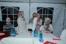 Iftar Cadiri 2013 Göppingen